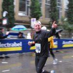 JCommerce na maratonie w Toskanii