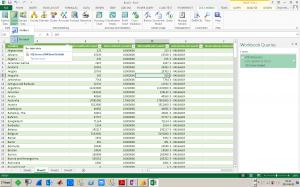 23-okno-dialogowe-data-mining