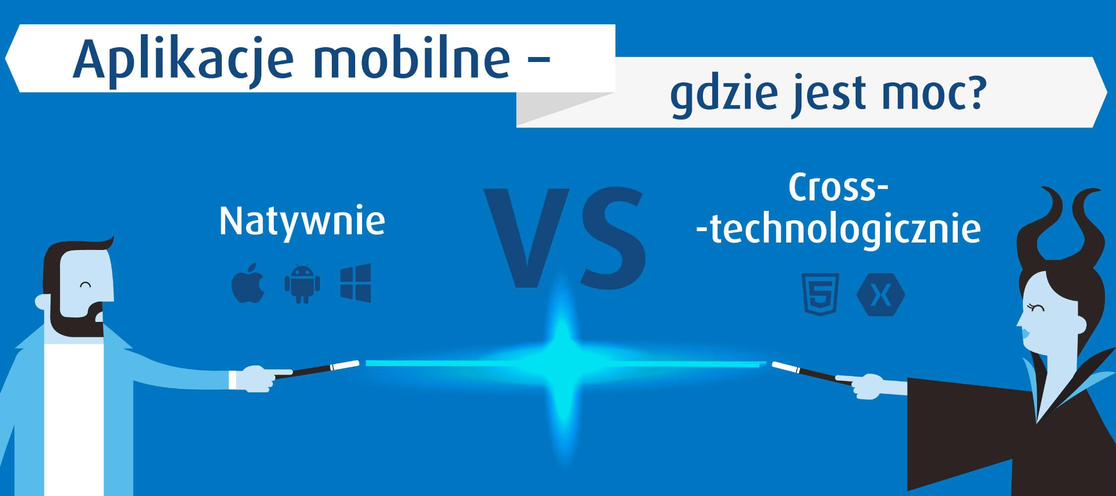 Aplikacje-mobilne-natywne-cross-technologiczne