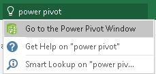 power-pivot-office-2016