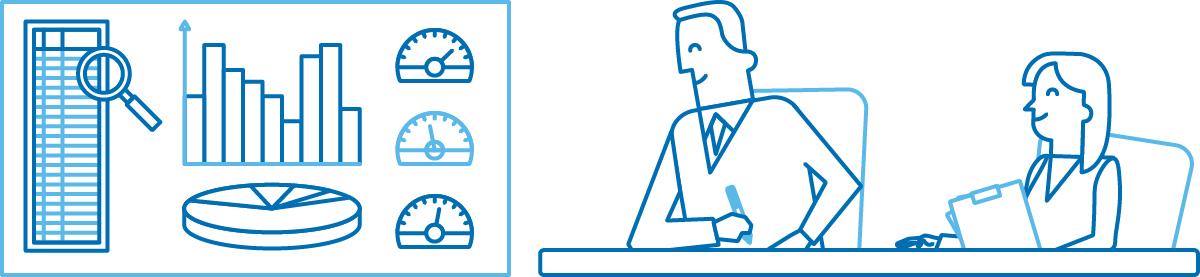Business Intelligence analiza danych