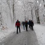 JC - wyjazd zima