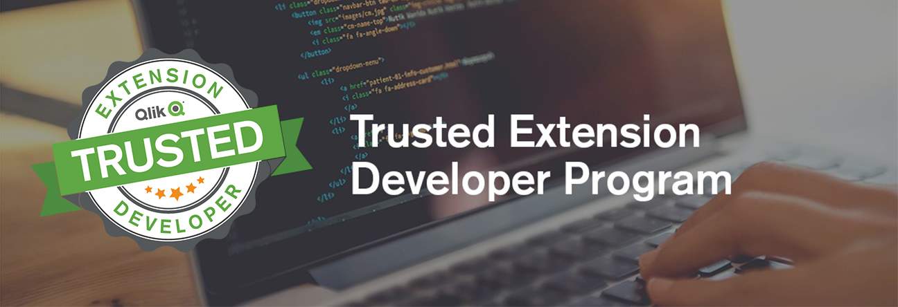 Trusted Extension Developer certificate