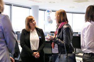 JCommerce - otwarcie nowego biura w Katowicach