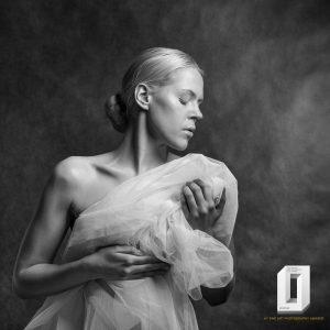 JBlog - Mariusz – fotograf z zamiłowaniem do historii