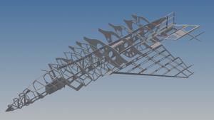 Model samolotu rc jacek marczewski jcommerce jpasje